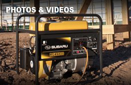 subaru-generators-rgx4800-photos-videos