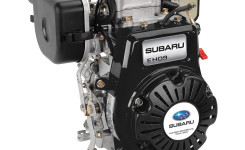 subaru-engines-eh09