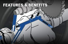subaru-engines-v-twin-series-features-benefits