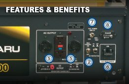 subaru-generators-rgx4800-features-benefits