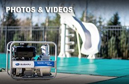 Centrifugal-Pumps-Photos-and-Video-Button