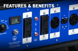 subaru-generators-sgx-features-benefits