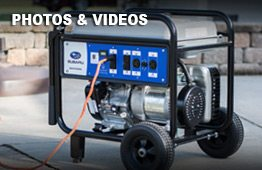 subaru-generators-sgx-photos-videos