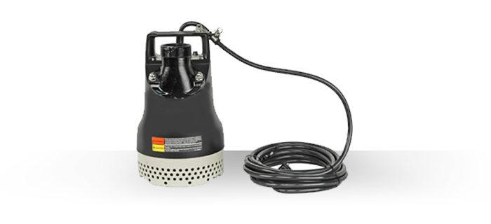 RPX-65011 Submersible Pump