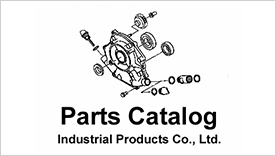 Parts Catalog Insudtrial Products Co., Ltd.